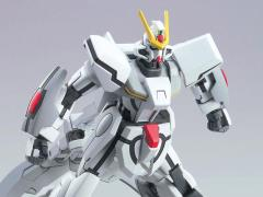 Gundam HG 1/144 Stargazer Gundam Exclusive Model Kit