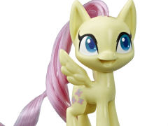 My Little Pony Potion Pony Fluttershy