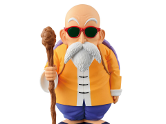 Dragon Ball Collection Vol.2 Master Roshi