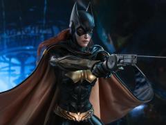 Batman: Arkham Knight VGM40 Batgirl 1/6th Scale Collectible Figure