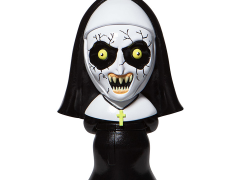 The Conjuring Nun Vinyl Figure