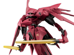 Gundam FW Gundam Converge EX31 Neue Ziel II