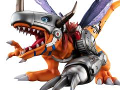 Digimon Adventure Precious G.E.M. MetalGreymon