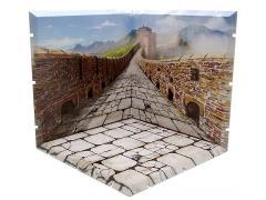 Dioramansion 150 (Great Wall of China)