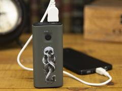 Harry Potter Death Eater Power Bank