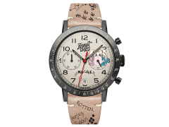 DC Comics Mad Love: Harley Quinn Watch