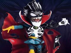 Spider-Man: Maximum Venom Mini Egg Attack MEA-018 Venomized Dr. Strange