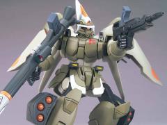 Gundam HG 1/144 GINN Insurgent Type Exclusive Model Kit