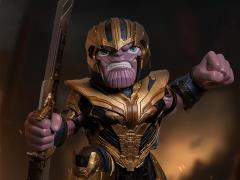 Avengers: Endgame Mini Co. Thanos