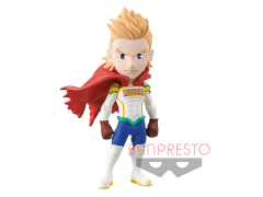 My Hero Academia World Collectable Figure Vol.5 Mirio Togata