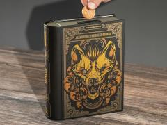 Dungeons & Dragons Savings Bank