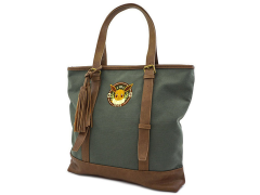 Pokemon Eevee Canvas Tote Bag