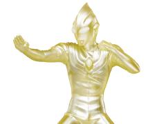 Ultraman Hero's Brave Statue Figure Ultraman Tiga (Ver.B)