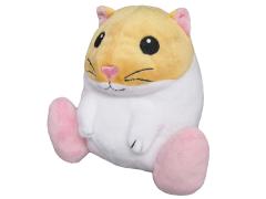 """Kirby Rick 6"""" Plush"""