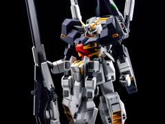 Gundam HGUC 1/144 Gundam TR-1 (Haze'n-thley) Exclusive Model Kit