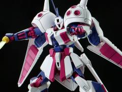 Gundam HGUC 1/144 R-Jarja (Twilight Axis Ver.) Exclusive Model Kit
