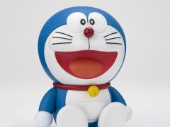Doraemon FiguartsZERO Doraemon (Scene Edition)