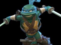 TMNT Q-Fig Leonardo