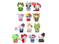 Hello Kitty Time to Shine Series Random Figure