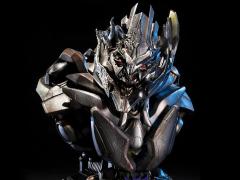 Transformers: Revenge of the Fallen Megatron Bust (Final Battle Ver.)
