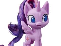 My Little Pony Potion Pony Twilight Sparkle