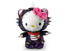 Hello Kitty Cosplay Kaiju (Cosmos) Plush
