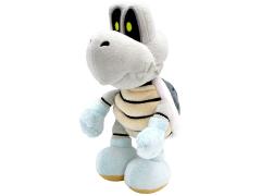 """Super Mario Dry Bones 8"""" Plush"""