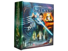 Star Wars: The Ultimate Pop-Up Galaxy Limited Edition