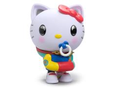 Hello Kitty 80's Retro Edition Art Figure (Quiccs)