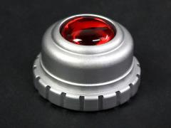 The Mandalorian Grav Charge Magnet