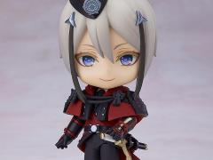 Touken Ranbu Nendoroid no.1310 Hyuuga Masamune