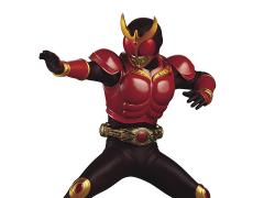 Kamen Rider Hero's Brave Statue Figure Kamen Rider Kuuga Mighty Form (Ver.B)