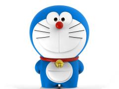 Stand by Me Doraemon 2 FiguartsZERO Doraemon