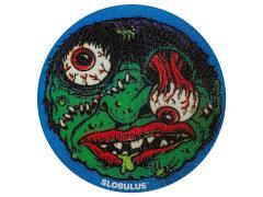 Madballs Slobulus 1000-Piece Puzzle