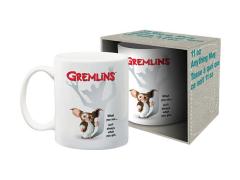 Gremlins Mug