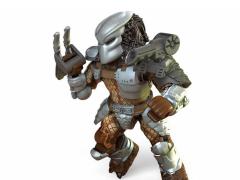 Predator Mega Construx Heroes Predator