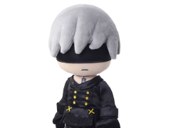 NieR: Automata 9S (YoRHa No.9 Type S) Action Doll
