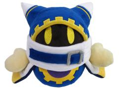 "Kirby Magolor 5"" Plush"