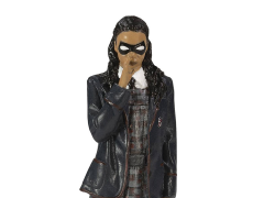 The Umbrella Academy Number 3 (Allison) Figure Replica