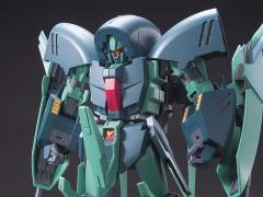 Gundam HGUC 1/144 Anksha Exclusive Model Kit
