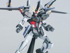 Gundam HGGS 1/144 Strike Noir Gundam Exclusive Model Kit