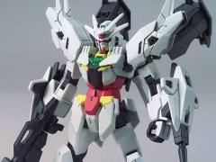 Gundam HGBD:R 1/144 Jupitive Gundam Model Kit