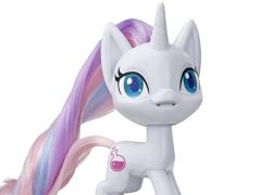 My Little Pony Potion Pony Nova