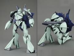 Gundam MG 1/100 Turn X Exclusive Model Kit