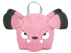 Pokemon Snubbull Mini Backpack