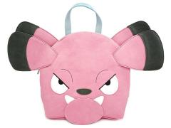 Pokemon Snubbull Mini Backpack