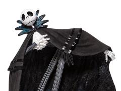 The Nightmare Before Christmas Disney Showcase Jack Skellington