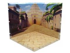 Dioramansion 150 (Babylon)