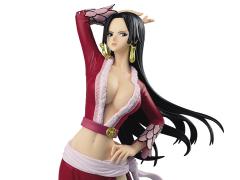 One Piece Glitter & Glamours Boa Hancock (Ver.A)