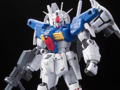 "Gundam RG 1/144 Gundam ""Zephyranthes"" Full Burnern Model Kit"